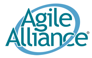 logo_agile_open_jam