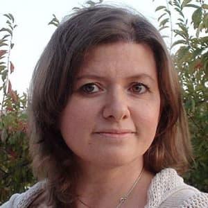 Carole-Ann Berlioz