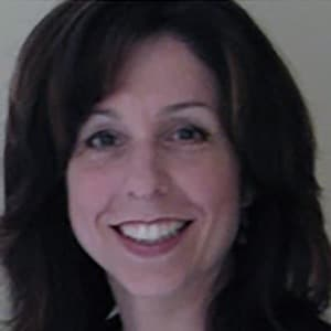 Suzanne Bertschi