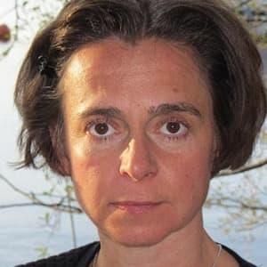Annika Braenmark