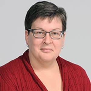 Debra Costanzo