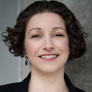 Vanessa Dennison