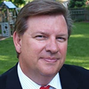 Kevin Dittman