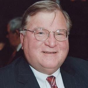 Ken Fulmer