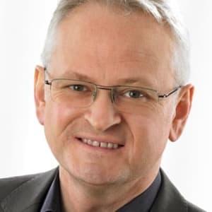Thomas Geis