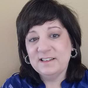 Lisa Gentile