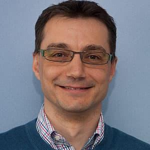 Andrej Gustin