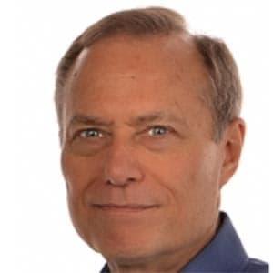 Scott Helmers