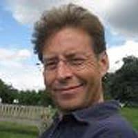 David Herring