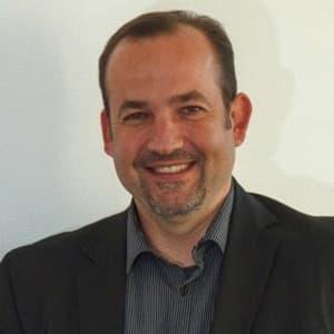 Oliver Kocs