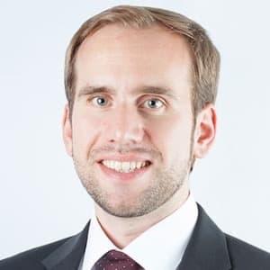 Georg Koeldorfer