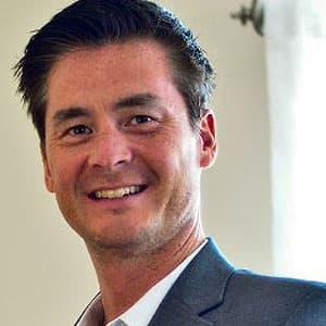 Tim Kramer