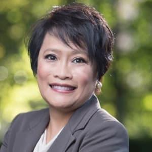 Gladys  S.W. Lam