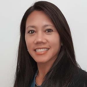 Dr. Margaret Latonio