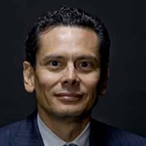 Gabriel Leiva von Bovet