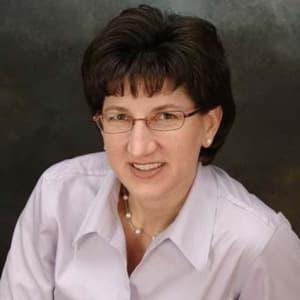 Brenda Leyda