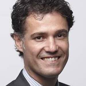 Alfred Maeso