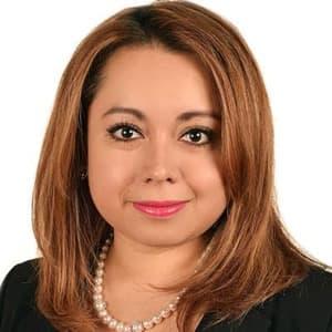 Laura Maqueda