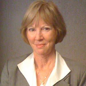 Helen  T. McCullough