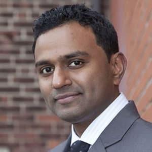 Yaaqub Mohamed