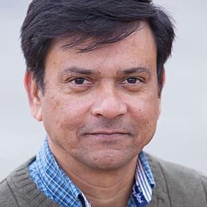 Vardhan Mulik