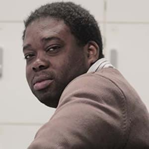 Oluwabori Odunaike