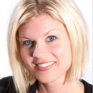 Melissa Petak