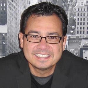 JC Quintana