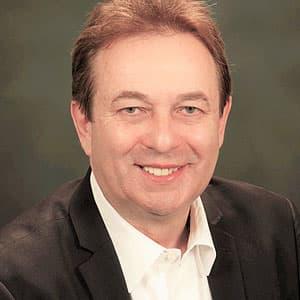 Randy Radic