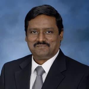 Suresh Selvaraju