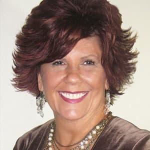 Lori Silverman