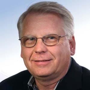Jim Sinur