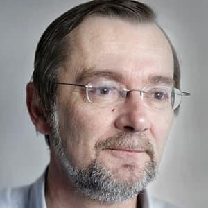 Jan Vanthienen