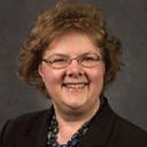 Maureen Weverka