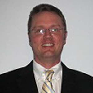 David Windeler