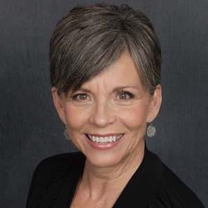 Carla Wolfe