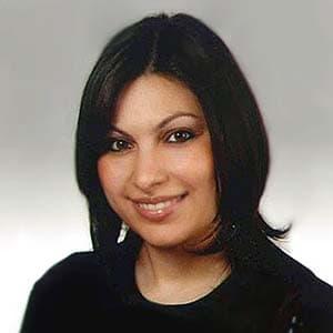 Reydan Yasar